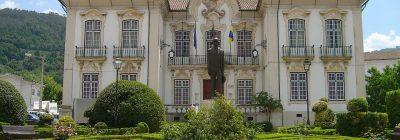 Câmara Municipal da Lousã – Geral