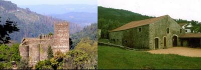 Freguesia da Lousã e Vilarinho
